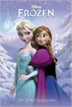 File:Frozen cover.jpg