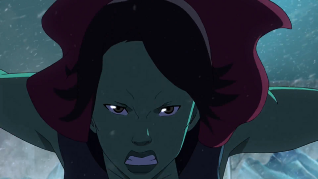 File:GOTG AS 20.png