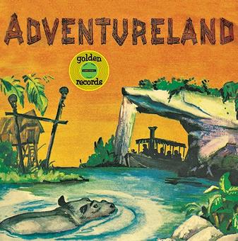 File:Golden-Adventureland-78.png