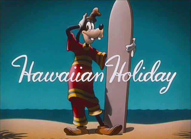 File:Hawaiianholiday03.jpg
