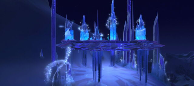 File:Ice Castle Forming.jpg
