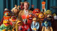 James-Bobbins-Muppets