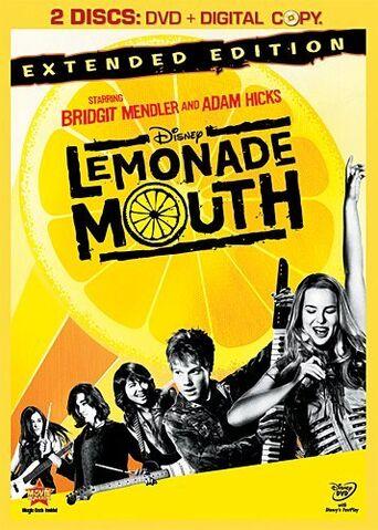 File:Lemonade Mouth DVD.jpg