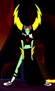 File:Lord Dominator.png
