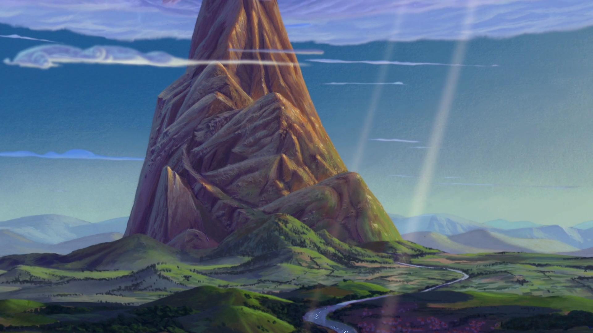 File:Mount olympus disney.jpg