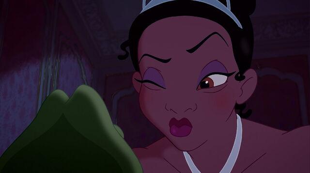 File:Princess-and-the-frog-disneyscreencaps.com-3358.jpg