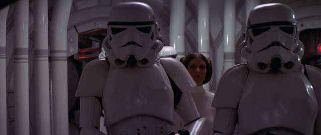 File:Stormtroopers-A-New-Hope-5.png