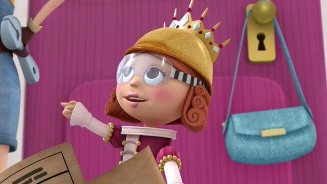 File:Stuffy Squibbles Queen of Thrones 11249408.jpg
