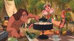 Tarzan-disneyscreencaps.com-6088