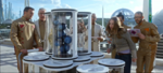Tomorrowland (film) 138