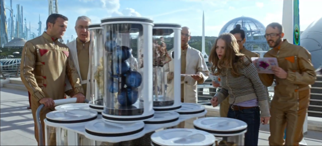 File:Tomorrowland (film) 138.png