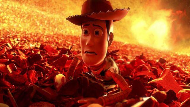 File:Toy Story 3 incinerator scene screenshot.jpg