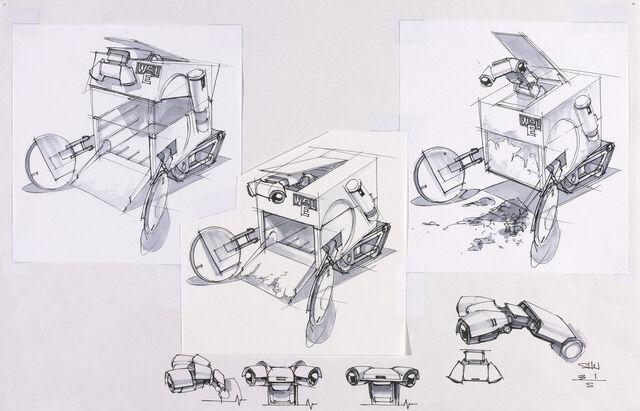 File:WALL-E concept drawing 7.jpeg