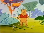 Winnie The Pooh Monster FrankenPooh4