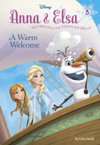 File:A Warm Welcome Cover.jpg