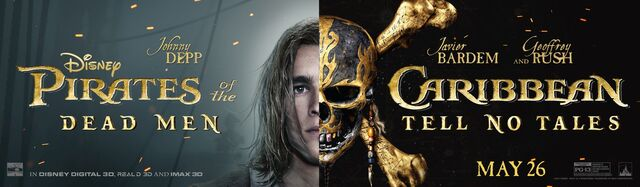 File:DMTNT Characters Banners 05.jpg