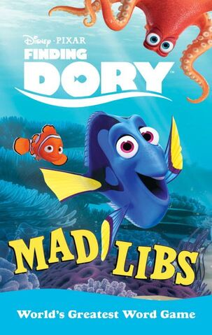 File:DORY mad libs.jpg