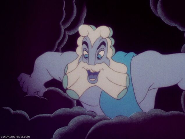 File:Fantasia-disneyscreencaps com-6941.jpg