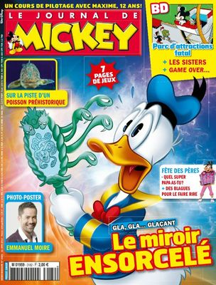 File:Le journal de mickey 3182.jpeg