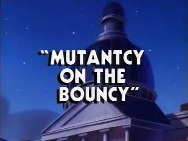 File:Mutantcyonthebounty.jpg