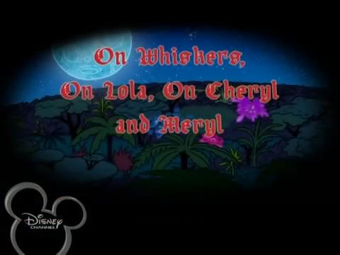 File:On Whiskers, On Lola, On Cheryl and Meryl.jpg