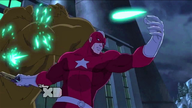 File:Red Guardian AA 7.png