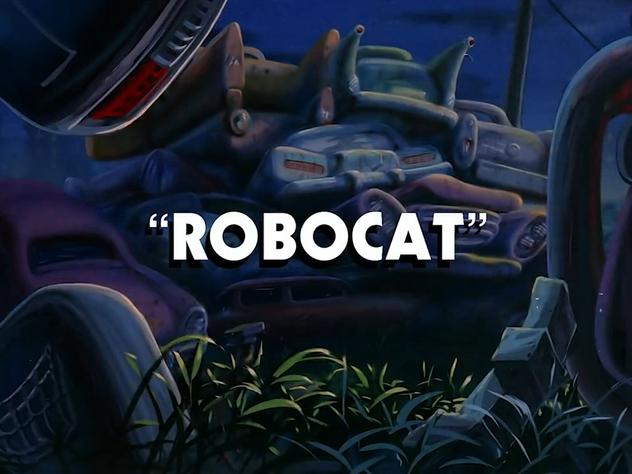 File:Robocat title card.png