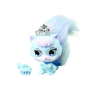 File:Slipper (Cinderella's kitten).jpg