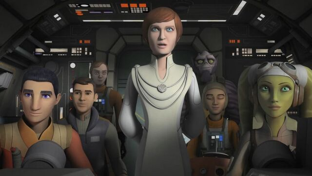 "File:Star Wars Rebels Season 3 ""Mid-Season"" Trailer 4.jpg"