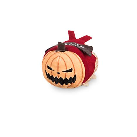 File:The Pumpkin King (Jack) Tsum Tsum Mini.jpg