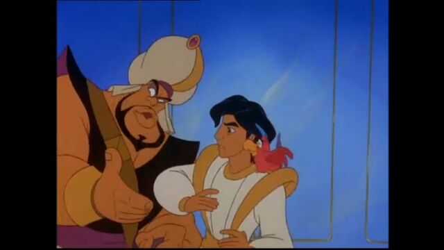 File:The Return of Jafar (648).jpg