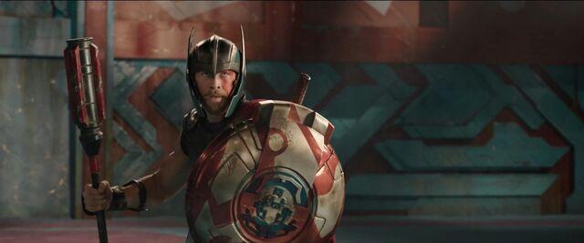 File:Thor Ragnarok 35.jpg
