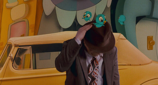 File:Who-framed-roger-rabbit-disneyscreencaps.com-8438.jpg
