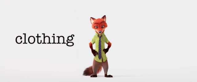 File:Zootopia (film) 06.png
