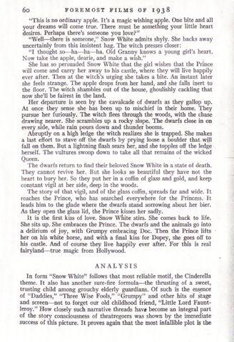 File:1939foremostfilmsbk60.jpg