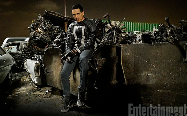 File:Agents of S.H.I.E.L.D. - Promotional Image - Ghost Rider.jpg