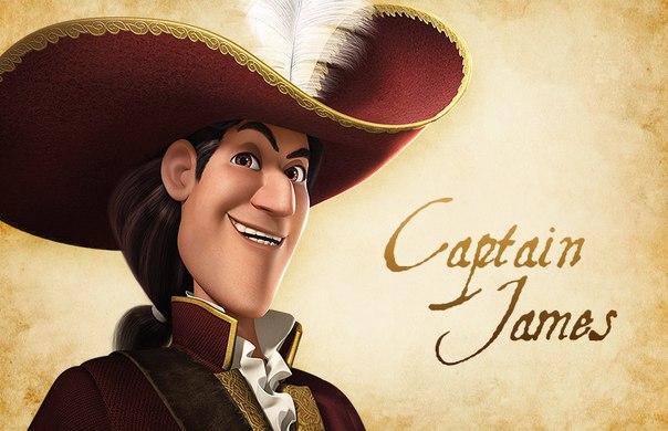 File:Captain James.png