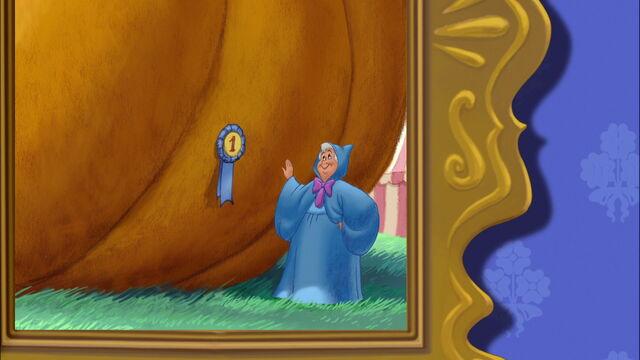 File:Cinderella3-disneyscreencaps.com-7765.jpg