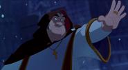 D-Archdeacon