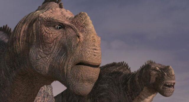 File:Dinosaur-disneyscreencaps.com-4393.jpg