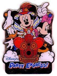File:Disney's Party Express.jpg