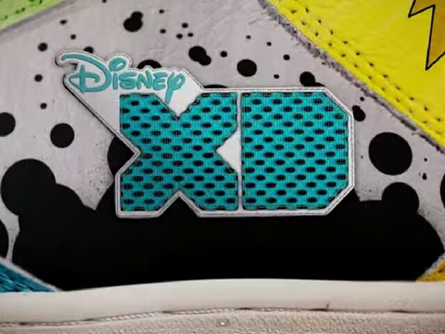 File:Disney XD ShoesOfficial.jpg