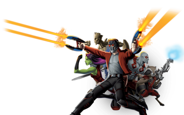 File:GOTG Animated Team Render 04.png