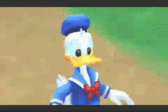 File:Kingdom Hearts - Chain of Memories 26.PNG