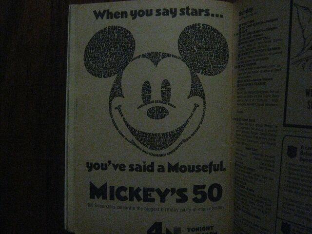 File:Mickeys50Print.JPG