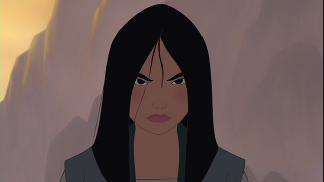 File:Mulan determined.png