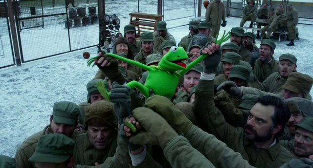 File:Muppets Most Wanted Teaser 16.png