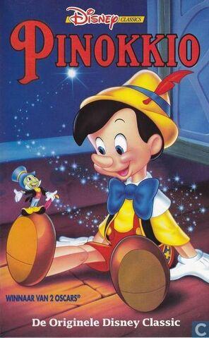 File:Pinocchio ne vhs2.jpg