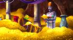 Skully-Pirate Genie Tales