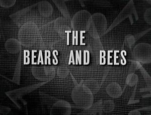 File:Ss-bearsbees-redux.jpg